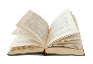 3. O carte bună