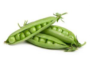 Gătiți cu legume (de exemplu mazăre, fasole, linte)