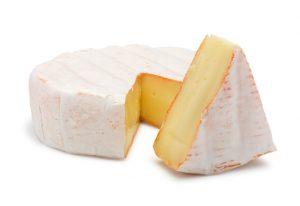 3. Evită produsele lactate crude, nepasteurizate